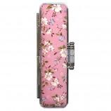 サクラフラワー 15mm ピンク