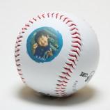 野球ボール 6個