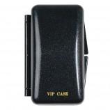 VIP角印 24〜21mm 黒